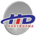 HD платформа